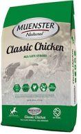 Muenster Natural Adult Dog Food