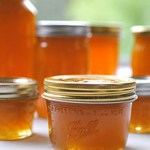 Supplementing with Honey