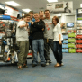 Gamestop Manager Kristen Wolfe Sticks Up For Young Customer