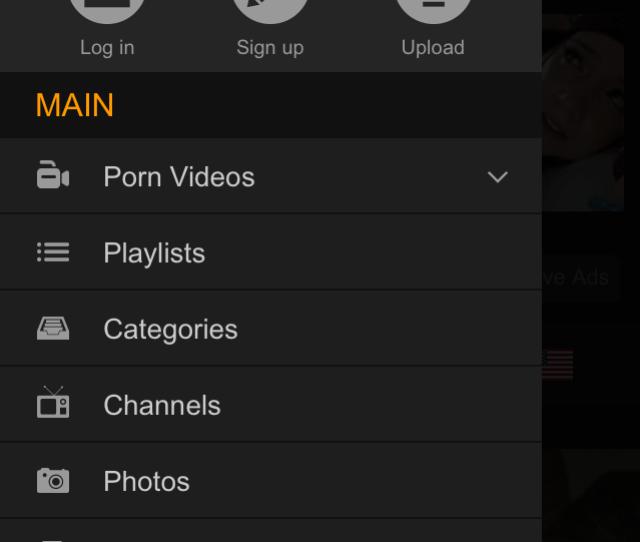 Free Mobile Porn Videos Pornhub