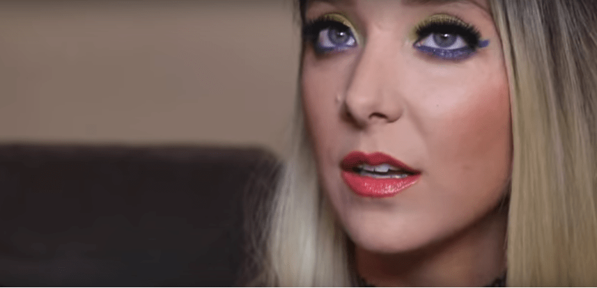 jenna marbles 14 facts