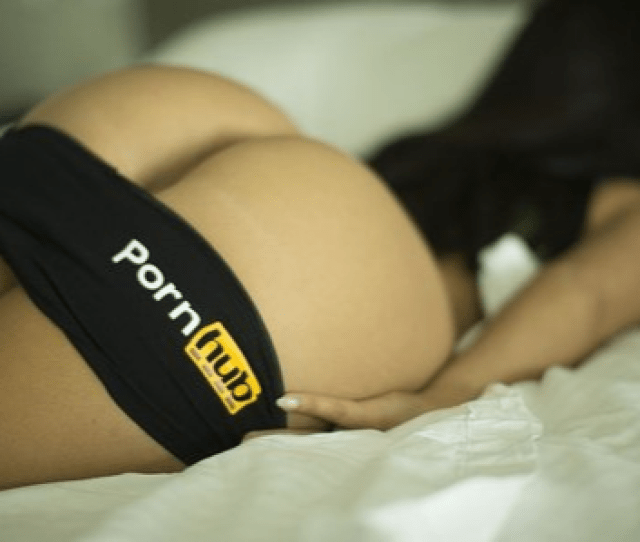 Since Its Launch In  Pornhub Has Quickly Grown Into The Largest Porn Site In America With Over  Pages Of Free Hd Videos Youll Never Run Out Of