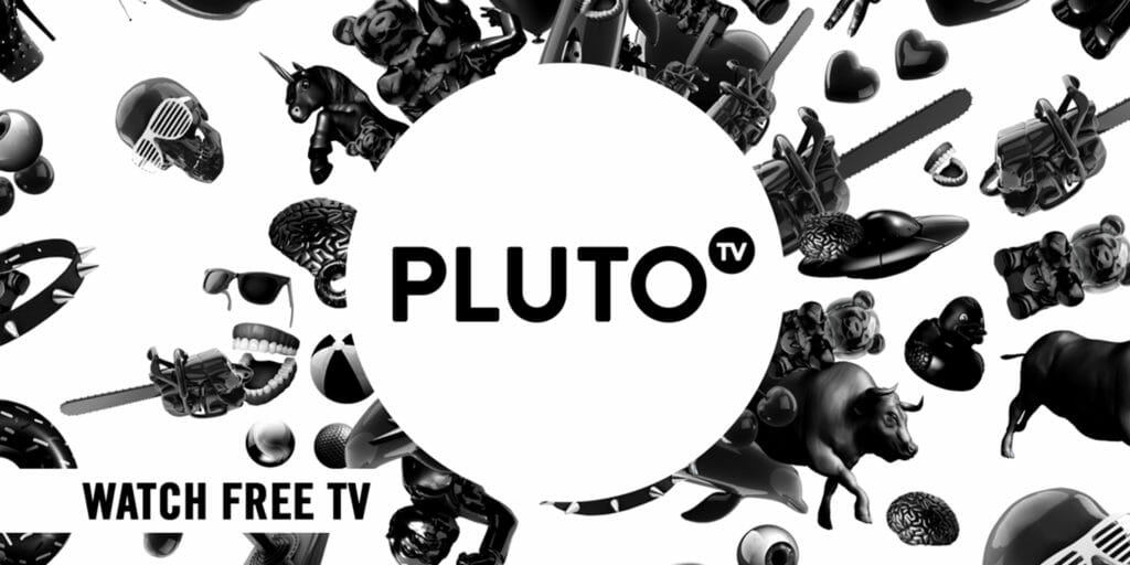 What Is Pluto TV? New Pluto Channels, Devices, and Free