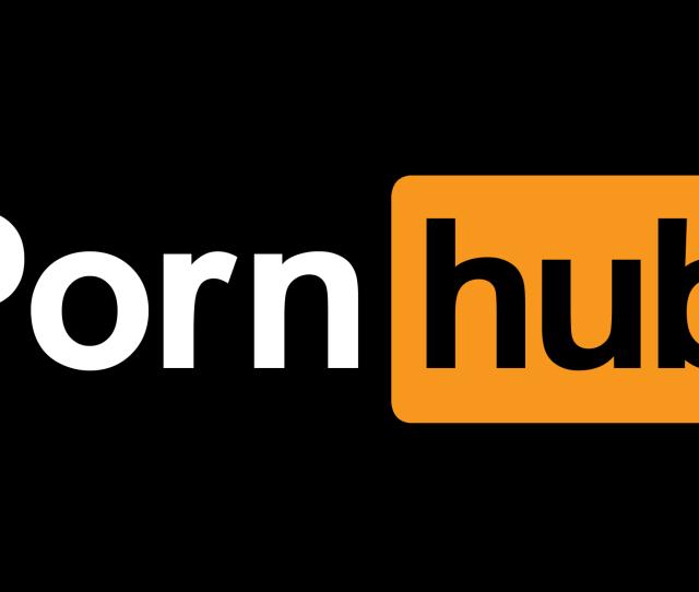 Top Free Porn Sites Pornhub
