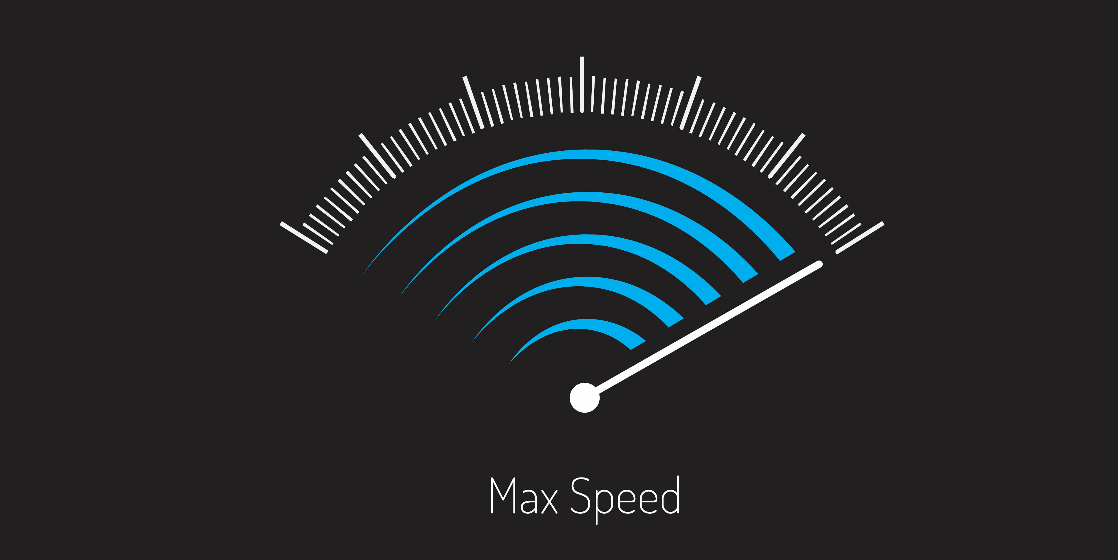 What Is A Good Internet Speed Here S What You Need