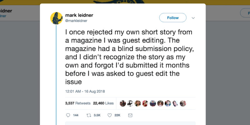 Twitter_Rejection_Story_Goes_Viral