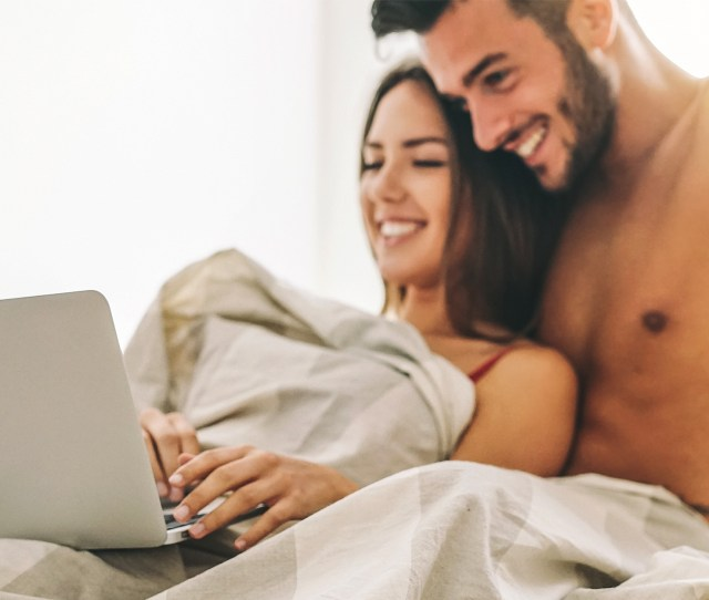 The Best Porn Sites For Couples To Watch Together