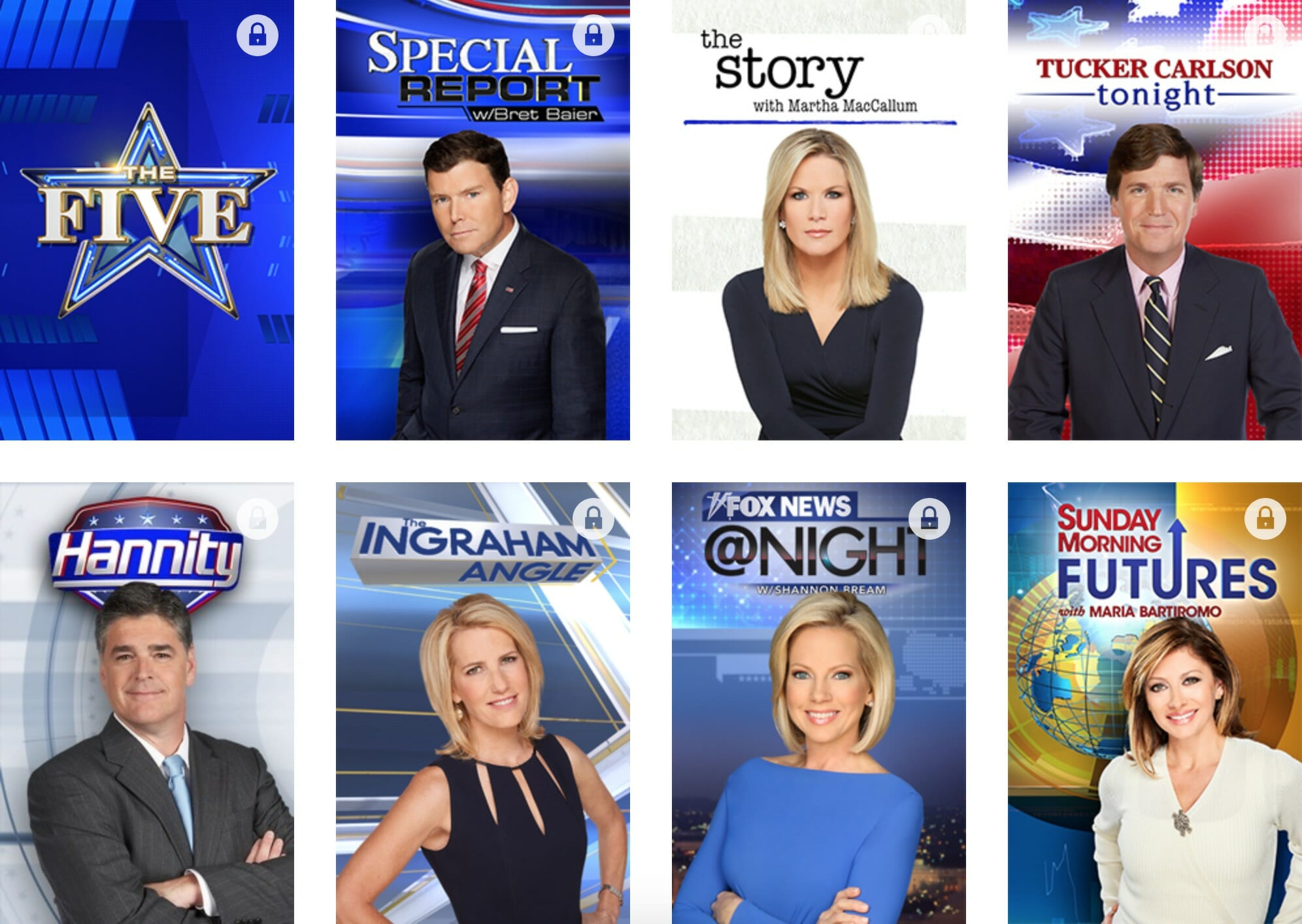 Fox News Live Stream 3 Ways to Watch for Free