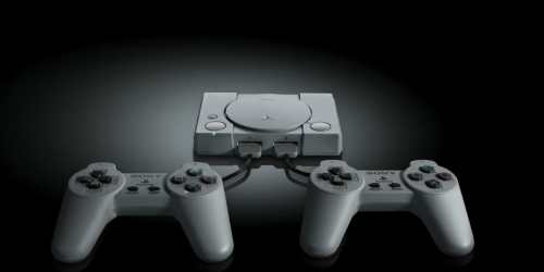 small resolution of here are all of the games on the ps1 classic