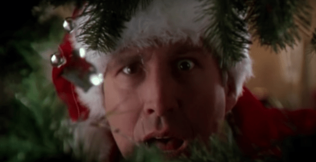 Best christmas movies national lampoons christmas holiday