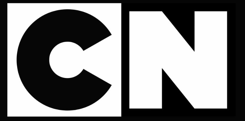 cartoon network live stream