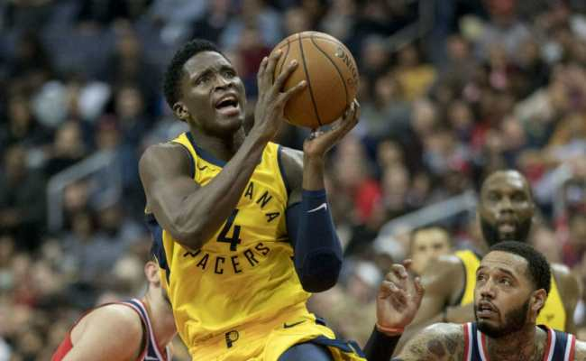 Nba Games Tonight On Tv The Complete 2018 19 Nba Tv Schedule