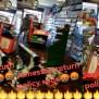 Gamestop Customer S Viral Return Policy Meltdown Goes Viral