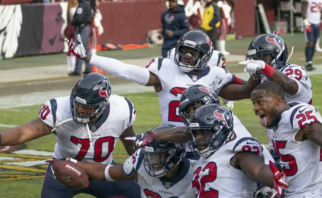 Nfl Games Today Live Stream Week 14 Games For Free