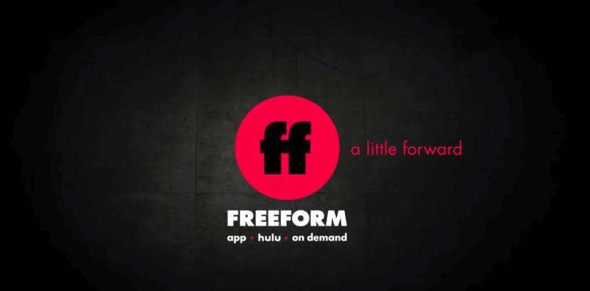 freeform live stream 5