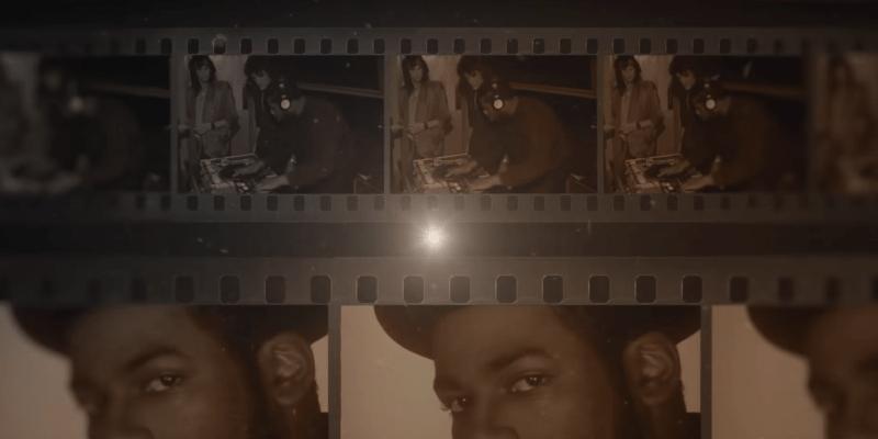 Netflix Review ReMastered Who Killed Jam Master Jay