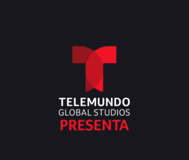 How To Watch A Telemundo Live Stream Online For Free