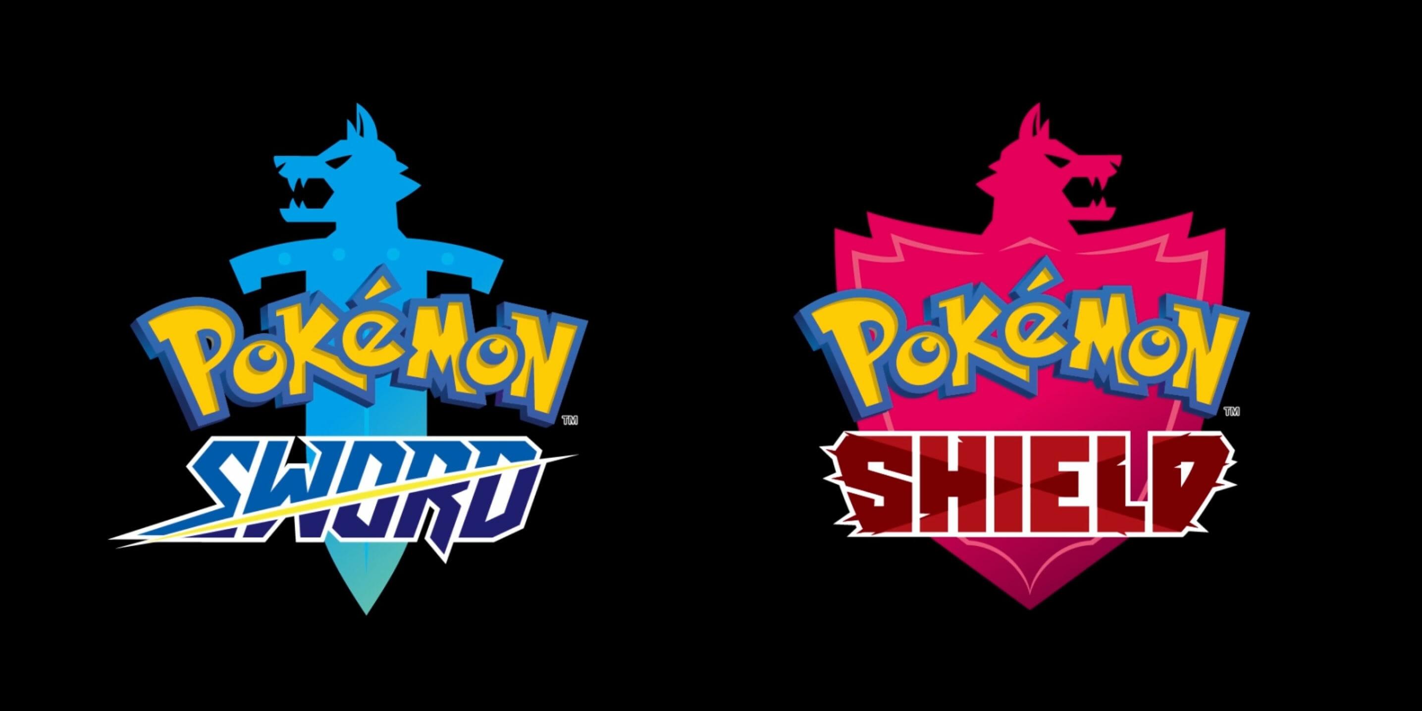Pokmon Sword And Shield Starter Pokmon Release Date