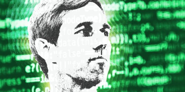 beto the hacker