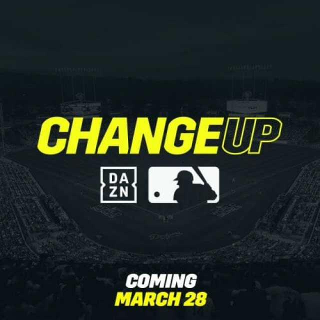 watch mlb streams changeup