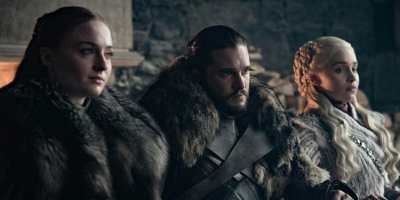 How to Watch 'Game of Thrones' Season 8, Episode 2 for Free