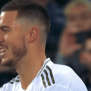 How To Watch Real Madrid Vs Espanyol Live Online