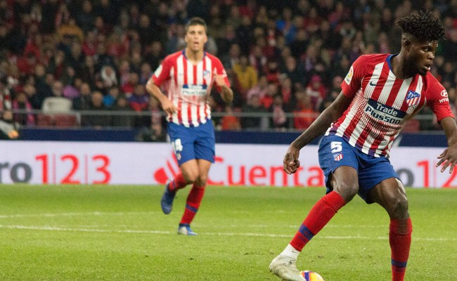 Stream Valencia Vs Atletico Madrid Live How To Watch La
