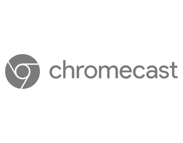 What Is Chromecast, and How Does It Work? Cost, Apps, and More