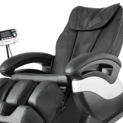 Massage Chair Store Office Chairs For Tall Man Dude Trapped In Electronics After Falling Asleep