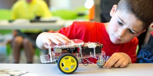 Gobox Cross Birchbox Robotics And