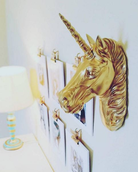 16 unicorn accessories to make life more magical  The Daily Dot