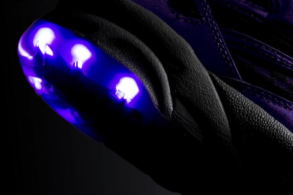 La Gears Light Shoes