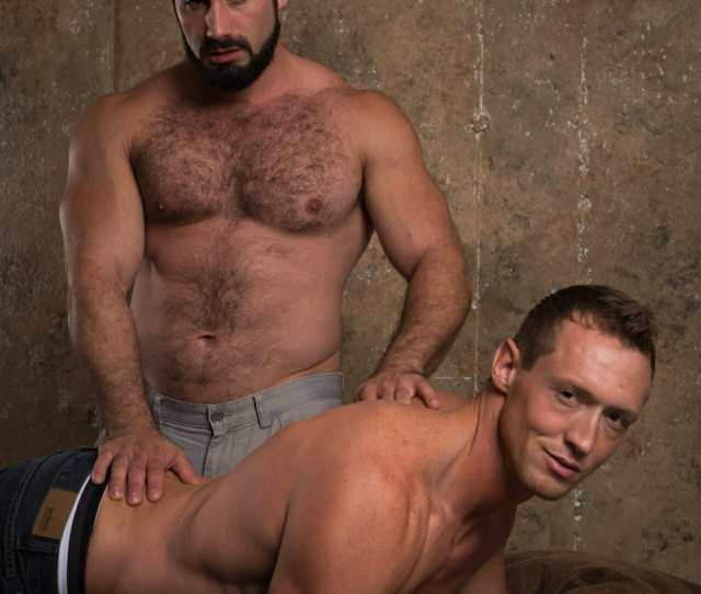 Best Gay Porn Sites Icon Male