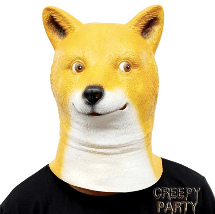 8 Meme Costumes For A Dank Halloween The Daily Dot