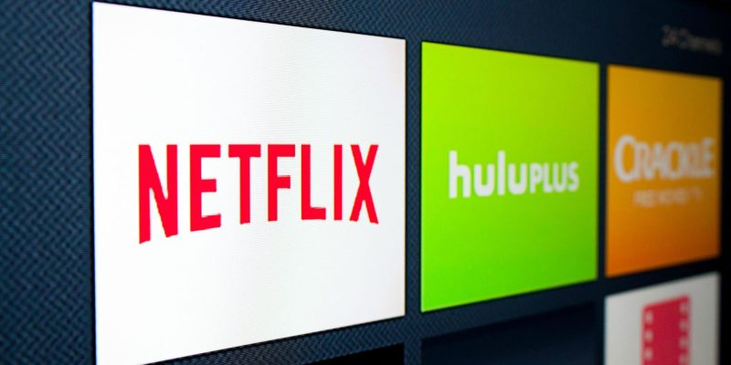 Hulu vs Netflix: Which Is Better? Movies. Cost & Benefits