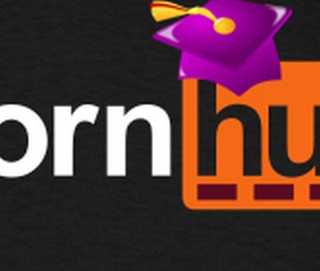 Pornhub Offers Free Membership To Porn Projecting Professor