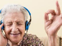 Listening To This Song Will Reduce Your Anxiety by 65 Percent