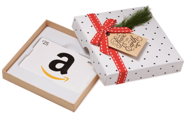 10 Secret Santa Gifts For People You Don T Really Know