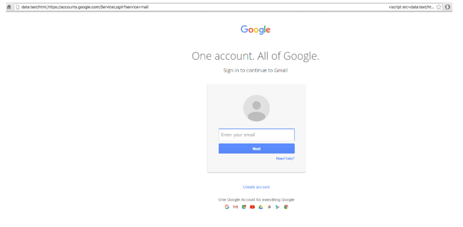 Gmail Attachment Phishing Scam Is Fooling Everyone