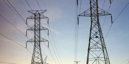 small resolution of u s government releases plan to protect the power grid from cyberattacks