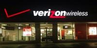 Verizon's website left the door open to identity thieves ...