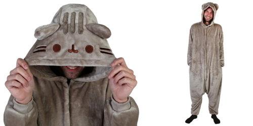 meme halloween costumes