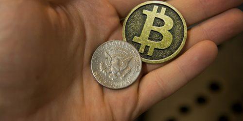 Popular Dogecoin wallet Dogevault goes down following hack