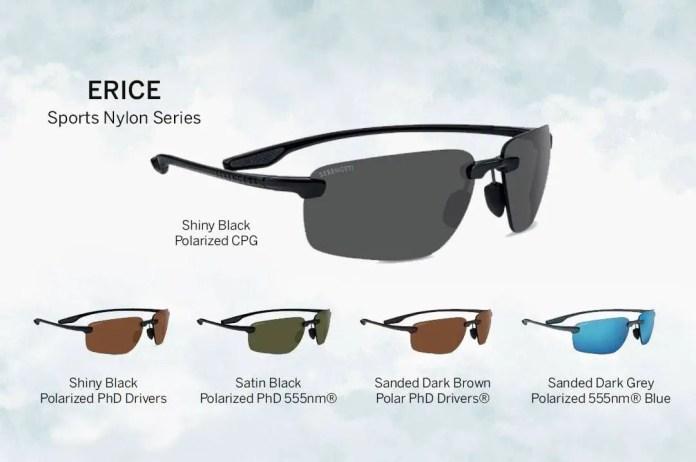 ea4079966c The Best Polarized Sunglasses  How Serengeti Sunglasses Help you See ...
