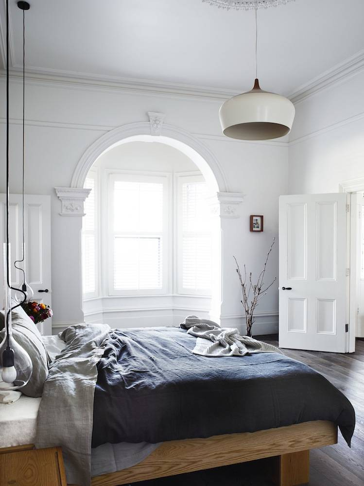 Fancy Scandi Style Bedroom And Dreamy Too Daily Dream Decor