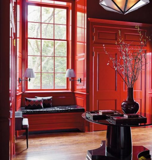 How to decorate your home if you\'re a Gemini - Daily Dream Decor