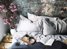 17+ Bohemian Bedroom Decor You'll Like. If You Do, Which ...
