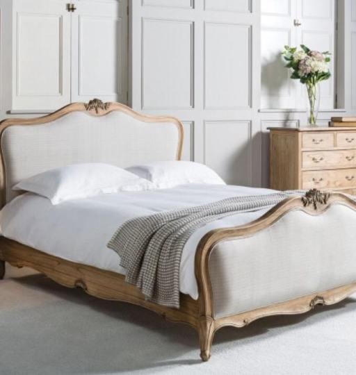 5 Shabby Chic Furniture Items And Accessories For The Bedroom
