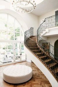 5 Spanish style interior design elements for your home ...
