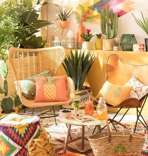 living rooms with balconies gorgeous balcony inspiration that will help you unwind daily